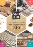 visuel-catalogue-actibio