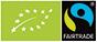 Eurofeuille + Fairtrade