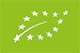 Eurofeuille Pour Site.png