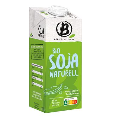 boisson-soja-nature-sans-sucre