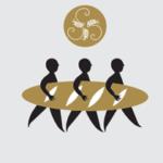 Le Fournil De Fewen Logo